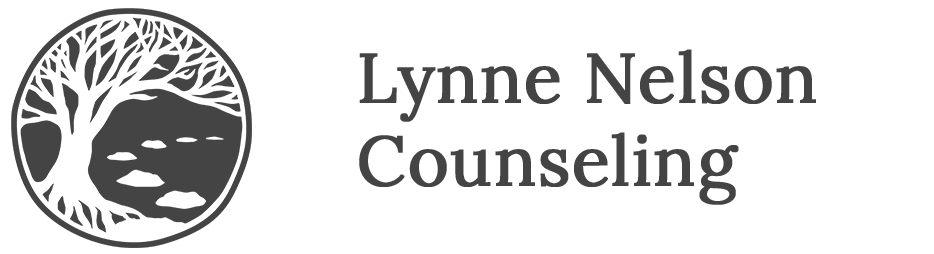 Bellingham Counselor Lynne Nelson – Christian Counseling